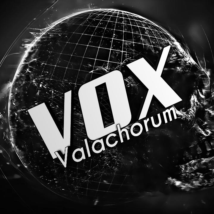 VOX VALACHORVM