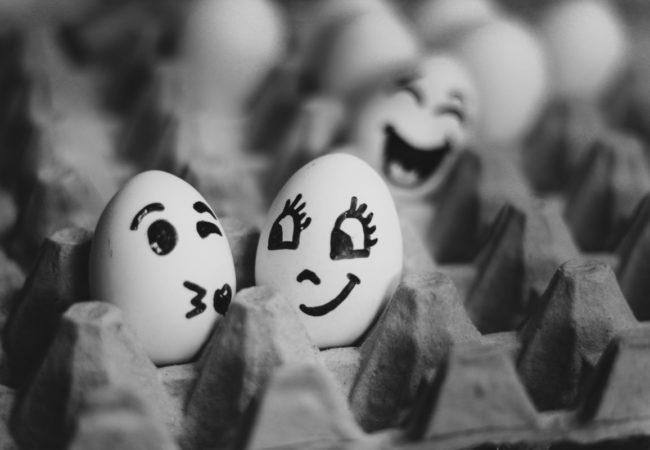 """""""Ouălor"""" sau """"ouălelor""""? Care este forma corectă?"""