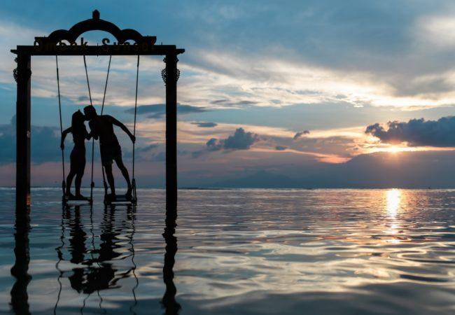 Romantismul: joc online; 40 de întrebări despre curent, trăsături, opere