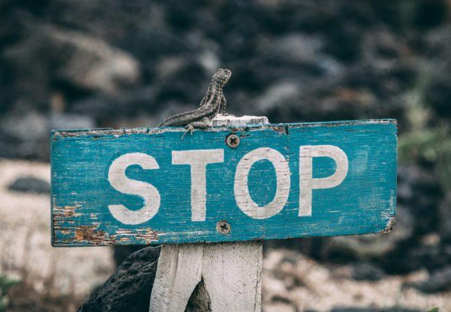 """""""Nu fă"""" sau """"nu face; """"nu zi"""" sau """"nu zice""""? Fă, dar nu face!"""