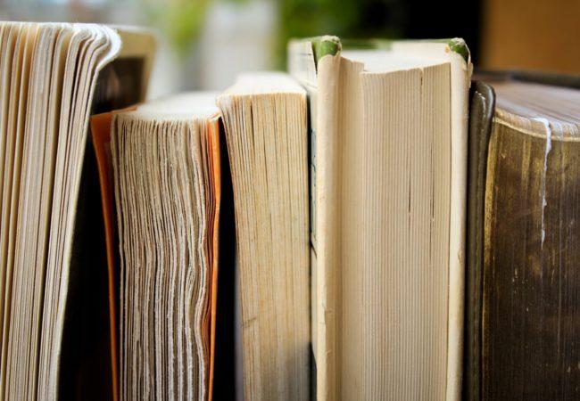 Textul literar - textul nonliterar