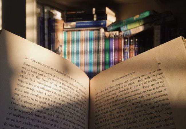 Textul literar și textul nonliterar pentru clasele primare