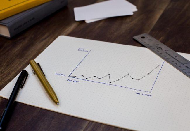 Sintaxa frazei: modele de fraze analizate și explicate