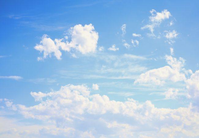 "Expresii și locuțiuni cu termenul ""cer"" + quiz"
