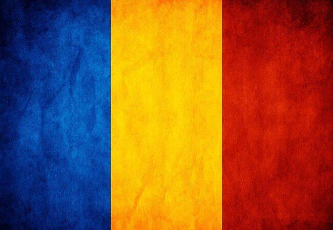 Despre LIMBA ROMÂNĂ