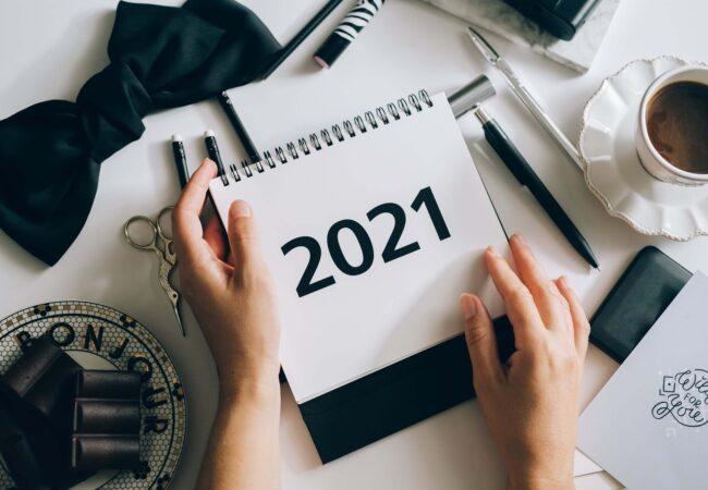 Noul model de Evaluare Națională (publicat pe 2 noiembrie 2020)