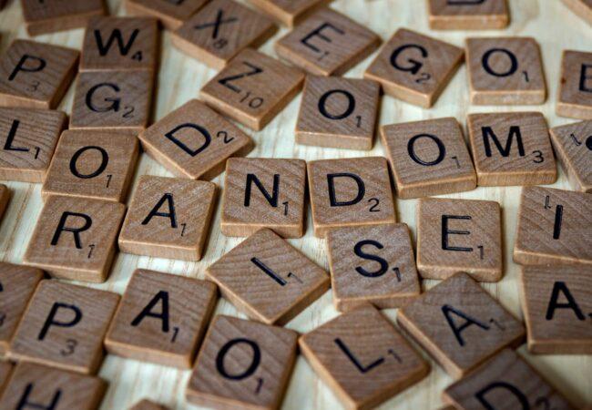 partile de vorbire spanzuratoarea joc online