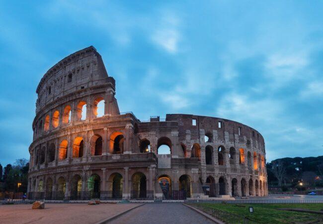Expresii și maxime din limba latină (test online)