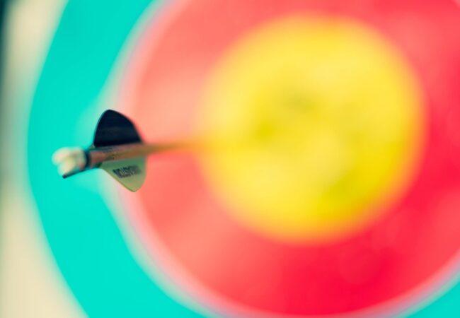 Circumstanțialul de scop: definiție, repere, delimitări + test online