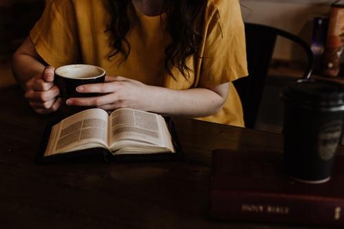 Ce este romanul doric?