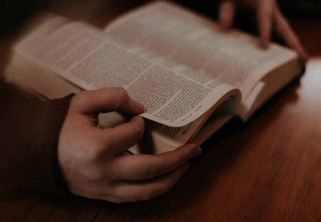 Ce este romanul corintic?