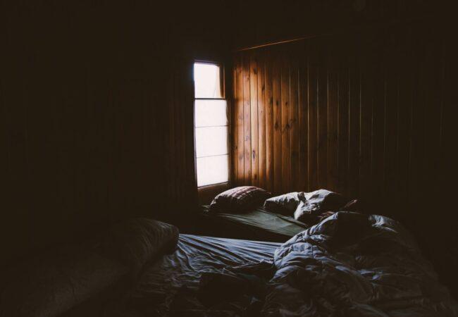 ultima noapte de dragoste