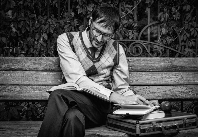 Test: 40 de greșeli frecvente în limba română. Tu le știai?