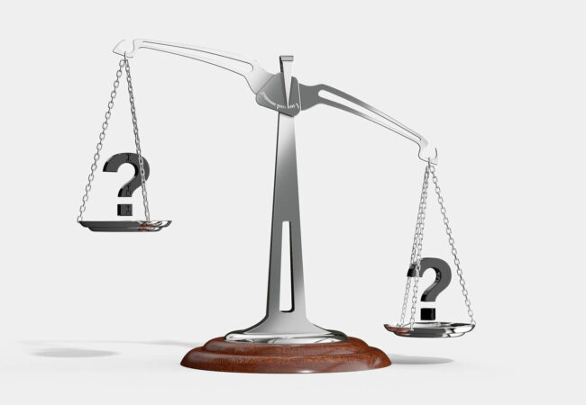 Complement sau atribut? Test online de 40 de întrebări!