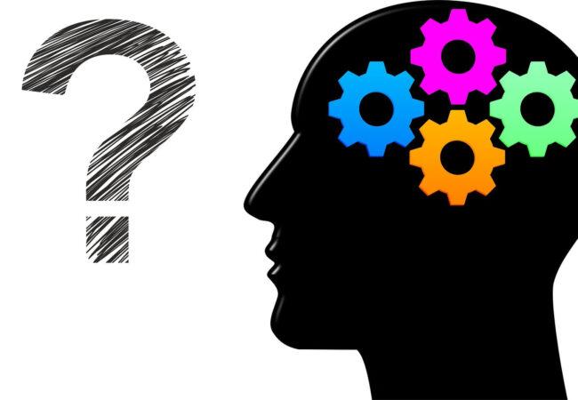 Greșeli frecvente în limba română (test online de 30 de întrebări). Crezi că te descurci?