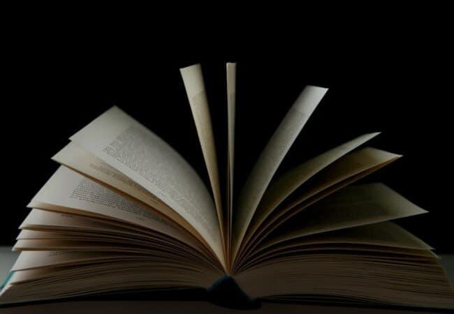 """""""Testament"""" de Tudor Arghezi: 25 de întrebări"""