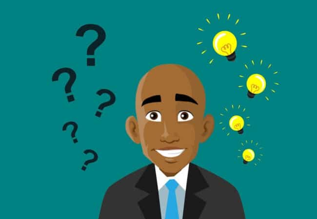 Complement direct, indirect sau prepozițional? (test din complement de 15 întrebări)